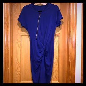 NWOT Rebecca Minkoff dress